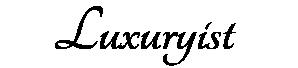 Luxuryist |ラグジュアリスト